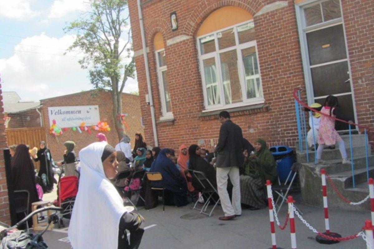 20120628_afslutningsfest_204
