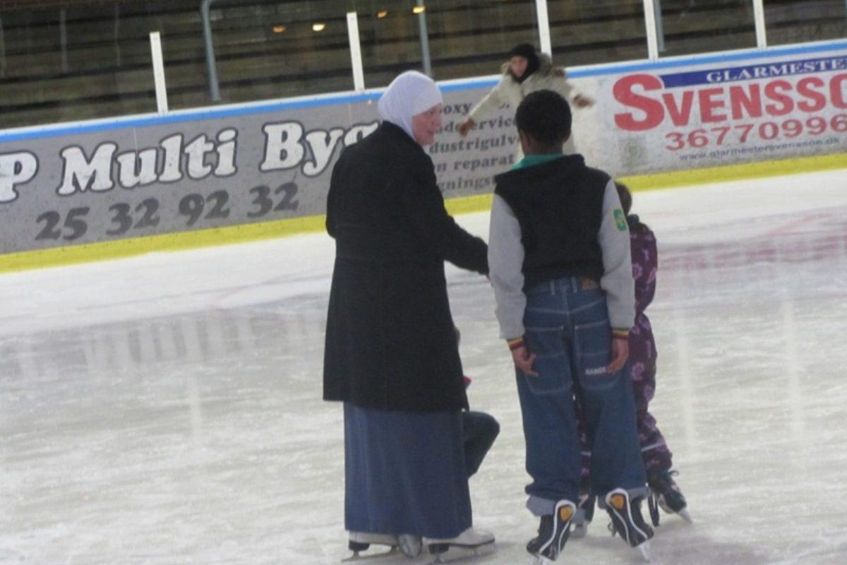 20121210_snekamp_isskoejter_037