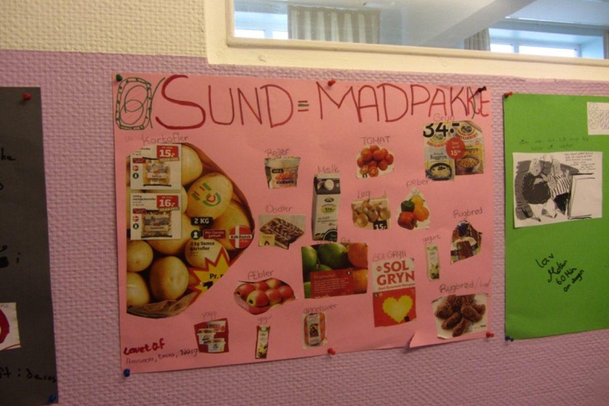 20121214_sund_madpakke_016