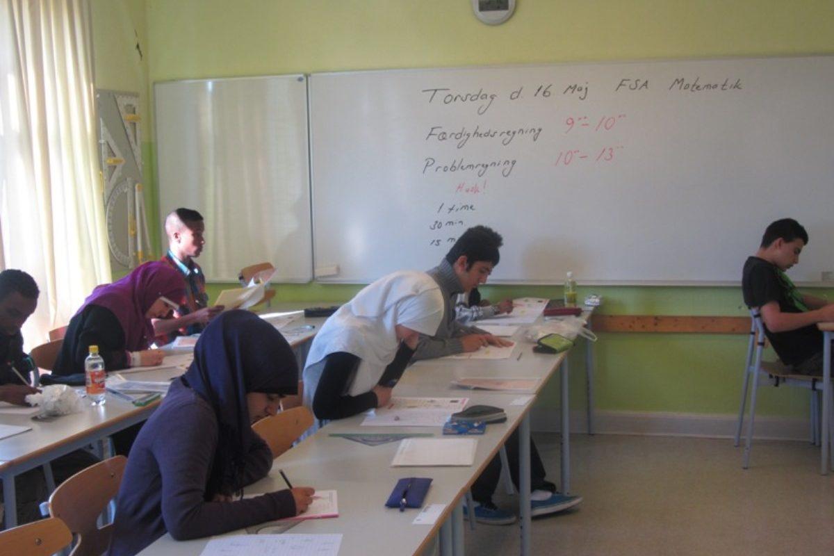 20130516_eksamen_005