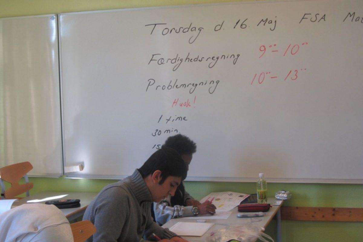 20130516_eksamen_006