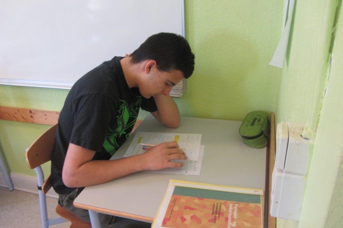 20130516_eksamen_012