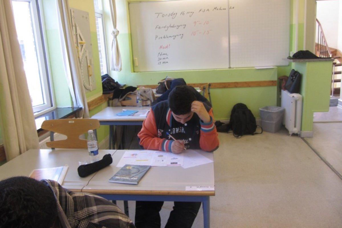 20130516_eksamen_016