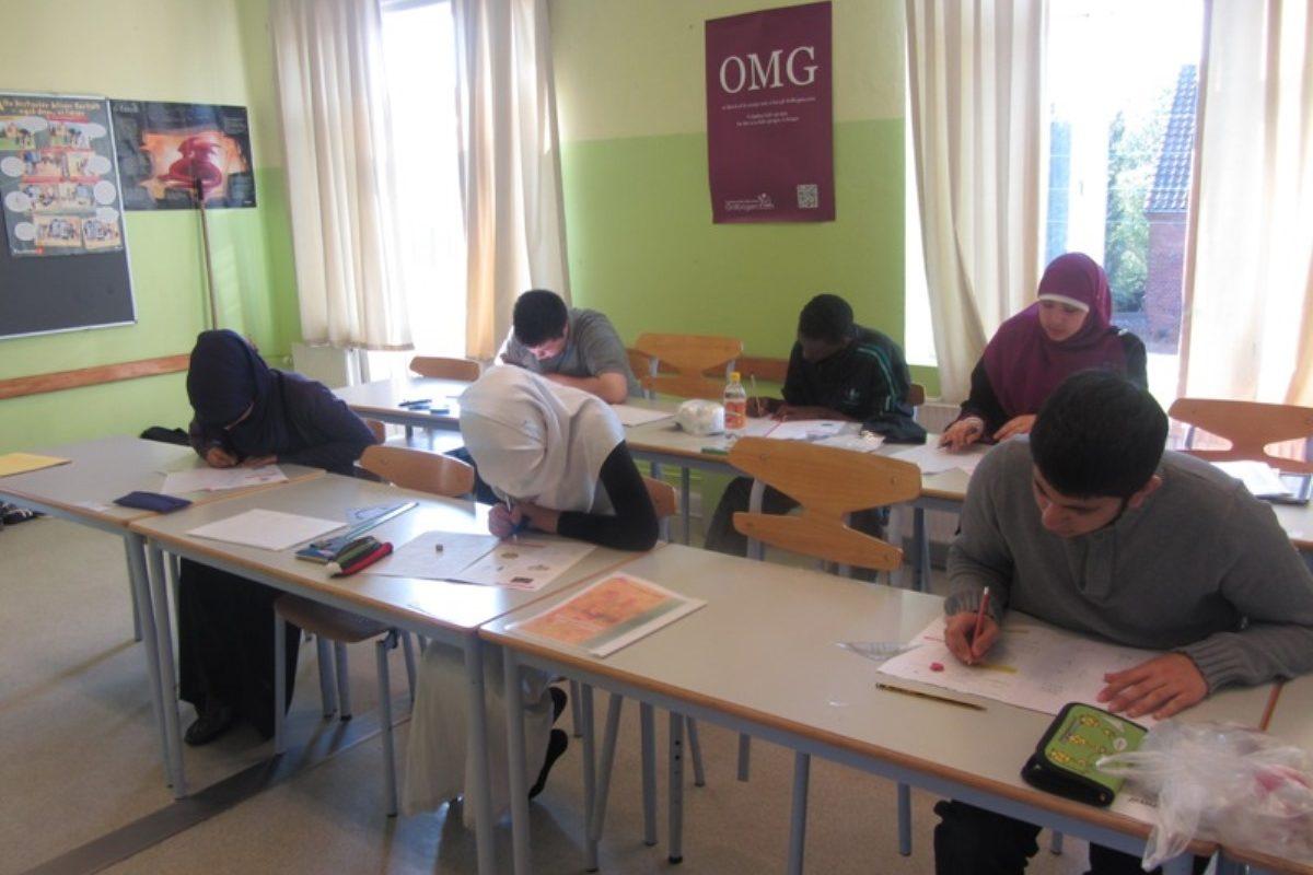 20130516_eksamen_020