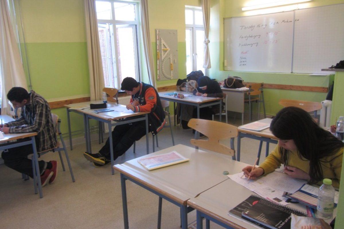 20130516_eksamen_021