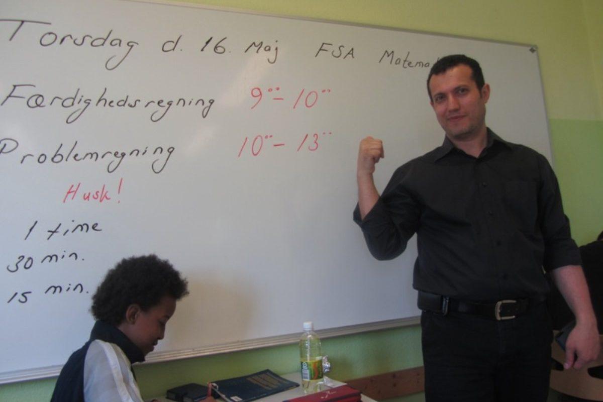 20130516_eksamen_023
