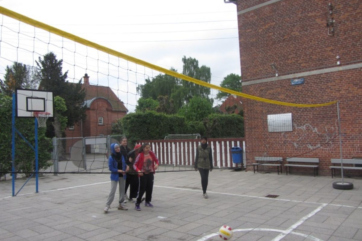 20130528_volleyball_010