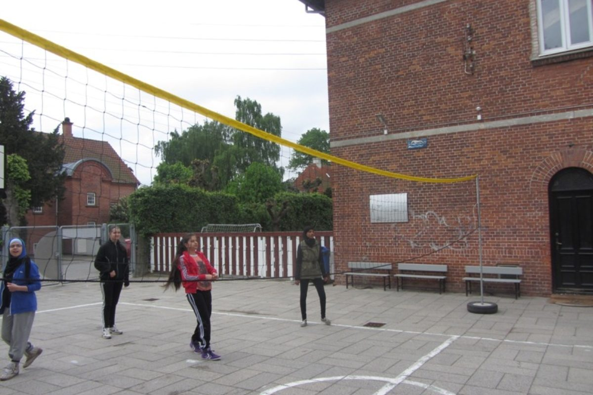 20130528_volleyball_011