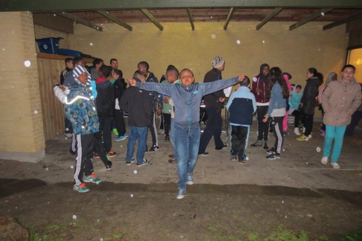 20140506_lejrskole_173