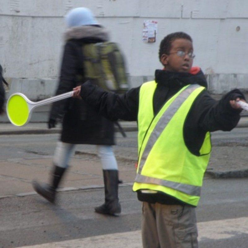 Aktiviteter 2011