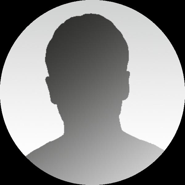 Personale Jeppe Johansen Circle