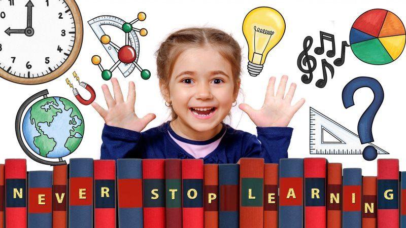 pixabay_school-2761394_1920_800x450
