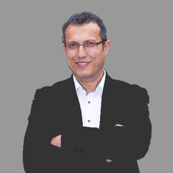 skoleleder_erhan_yildiz